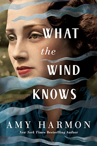 What The Wind Knows 333