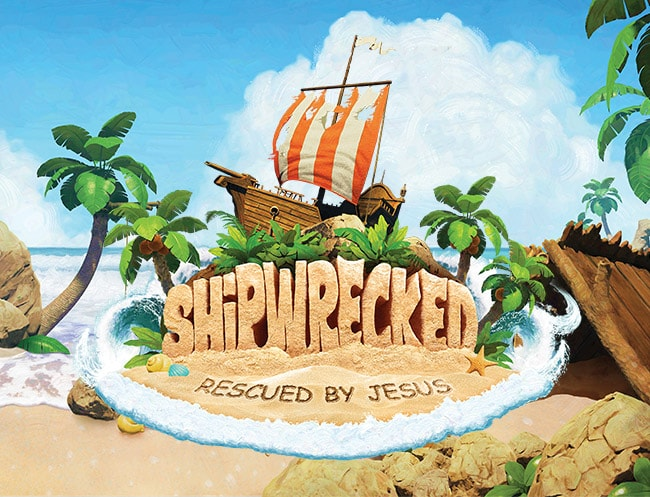 shipwrecked vbs 650